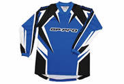 Motocross Jerseys